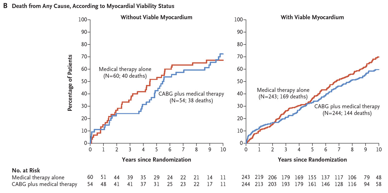 """Myocardial Viability and Long-Term Outcomes in Ischemic Cardiomyopathy    NEJM Resident 360 <meta property=""""twitter:image""""  content=""""https://resident360files.nejm.org/image/upload/c_fit,f_auto,h_120,w_120/v1538599218/u8buf4o8mgdxgmfcczjk.png""""  /> <meta ..."""