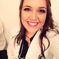 Maressa Gonçalves, MD's avatar