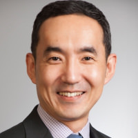 Eung Jae Yoo, MD, PhD's avatar