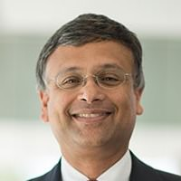 Joseph Mathew, MD's avatar