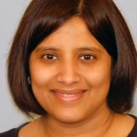Shradha Gupta, MD's avatar