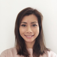 Jessica Chuang, MD's avatar