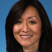 Lin Chang, MD, AGAF, FACG's avatar