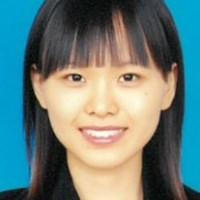Mei Ng, Dr's avatar