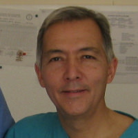 ARTURO SANCHEZ, MD's avatar