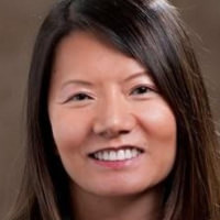 Kimberly Yang, JD, MLS's avatar