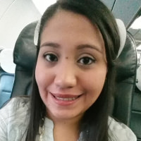 Angie Dominguez Campo, MD's avatar