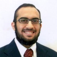 S. Omar Hassan, MD's avatar