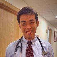 Jimmy Han, MD's avatar