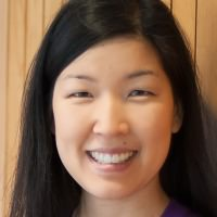 Catherine Chen, MD, MPH's avatar