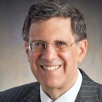 Robert Folberg, MD's avatar