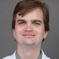 Paul Riordan, MD's avatar