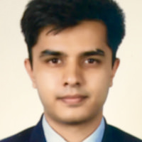 Shivaraj Patil, MBBS's avatar
