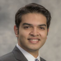 Asad Khan, MD's avatar