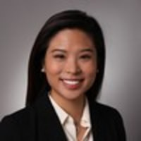 Ashley Wu, MD, MS's avatar