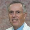 Denis  Chagnon, MD's avatar