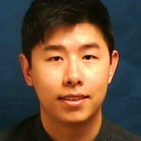 Alan Cheng, MD's avatar