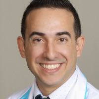 Xavier Blanco, MD's avatar