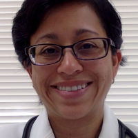 Shadia Constantine, MD's avatar