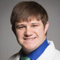 Bailey Hansen, MD's avatar