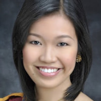 Orlyn Lavilla, MD's avatar