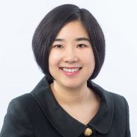 Michelle Chiu, MD's avatar