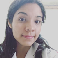 Yocelyn Campero's avatar