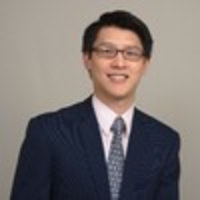 Yuewen Ding, MD's avatar
