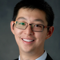 Changchuan Jiang, MD, MPH's avatar
