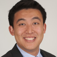 Steven Chen, MD, MPH, MS-HPEd's avatar