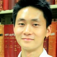 Tomi Jun, MD's avatar