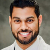 Shawn Patel, MD's avatar