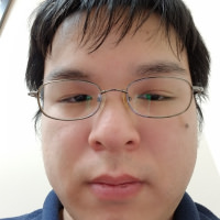 Andrew Tang's avatar