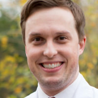Kevin Gipson, MD's avatar