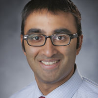 Kevin Shah, MD, MBA's avatar