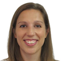 Rachel Snyder, MD's avatar
