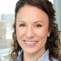 Caitlin Rublee, MD, MPH's avatar