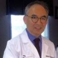 Hilmer Negrete, Md's avatar