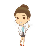 Jennifer Akl, MD's avatar