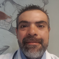 Francisco  Munoz-Lopez, MD's avatar