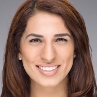Neelam Khan, MD's avatar