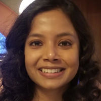 Shreya Podder, MD's avatar