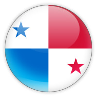 Saturninio Dominguez, M.D's avatar