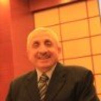 Walid Daouk's avatar