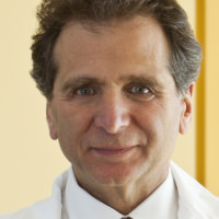 David Schwartz, MD's avatar