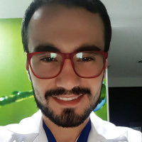 Cristian Jose Perez Torres, MD's avatar