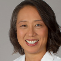 May Lee, MD's avatar