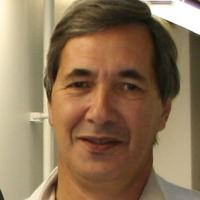 Denis Glotz, MD, PhD's avatar