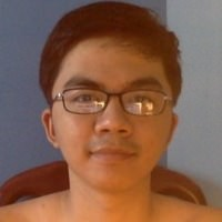 Duy Hoàng's avatar