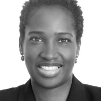 JANE FON-NDIKUM, MD's avatar